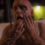 The Obsessed: l'horror italo-albanese vincitore al Nightmares Film Festival