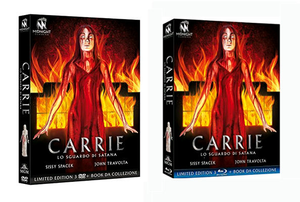 carrie-midnight-classics2
