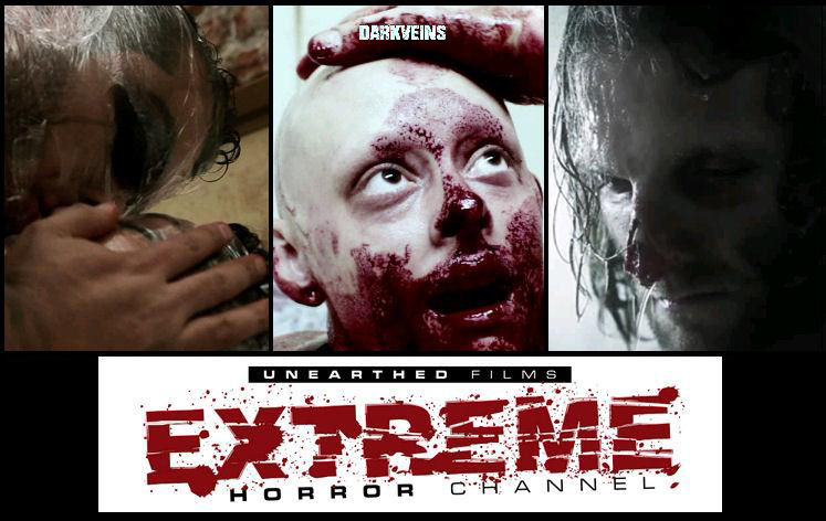 extreme-horror-channel