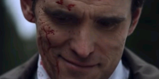 The House That Jack Built: il teaser trailer del thriller horror di Lars Von Trier