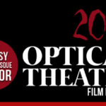 Optical Theatre Film Festival 2018: location e primi giurati