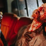 Nuove still per l'evil doll movie Puppet Master: The Littlest Reich