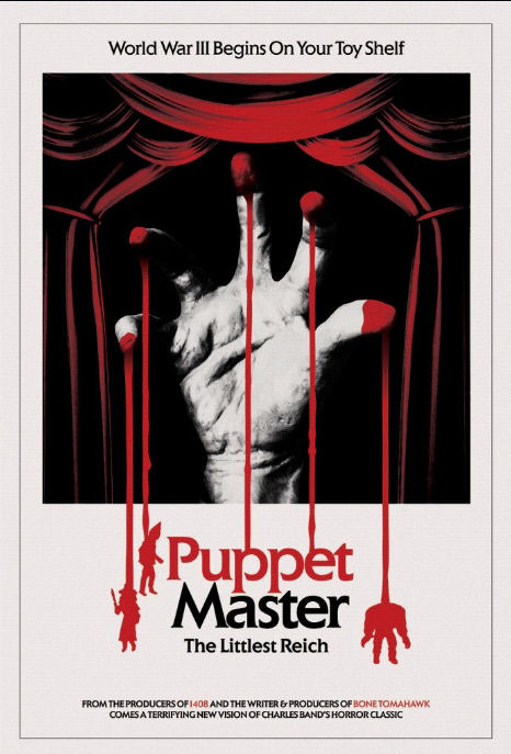 puppet-master-the-littlest-reich3