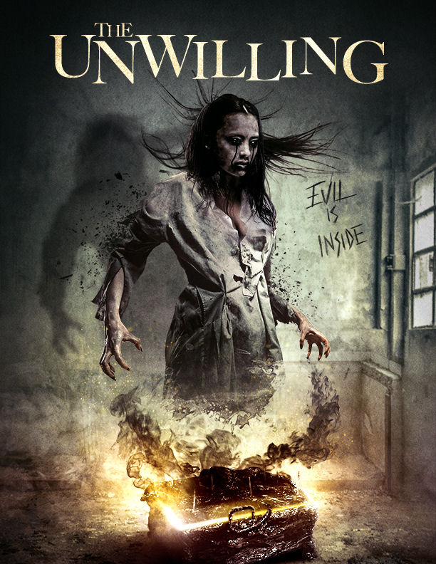 the-unwilling