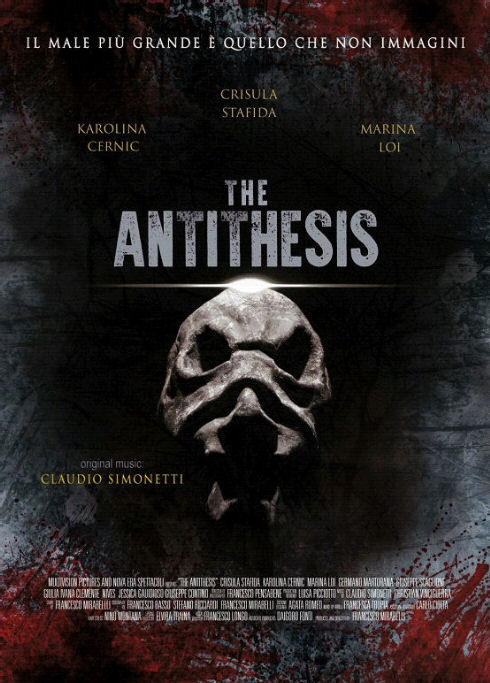 The-Antithesis-poster-Mirabelli
