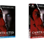 Contracted – Phase I + Phase II in home video dal 14 giugno