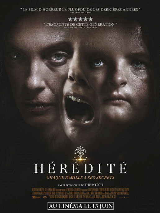 hereditary-poster-francese
