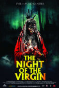 night-of-the-virgin-poster