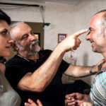 rabbia-furiosa-backstage