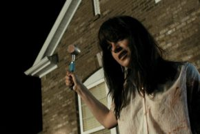 Selma Blair raggiunge il cast del thriller horror The Great Illusion