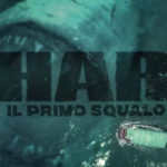 Shark – Il primo squalo: uno spot TV per lo shark movie con Jason Statham