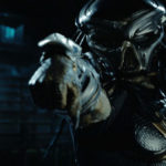 The Predator: primo trailer italiano del reboot