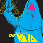 the-void-movie-poster-4