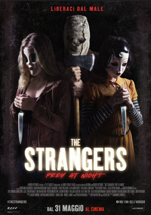 the_strangers_prey_at_night_poster