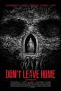 Dont-leave-Home-poster