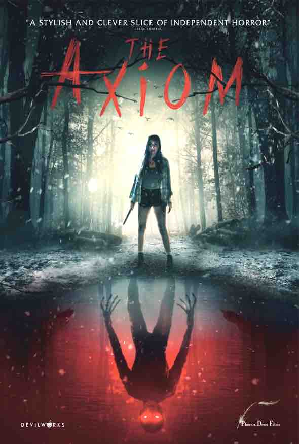 The-Axiom-new-poster