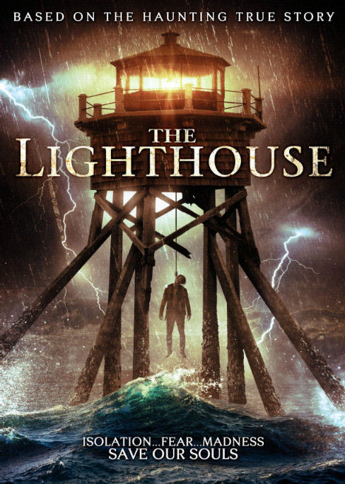 The-Lighthouse-poster-chris-crow