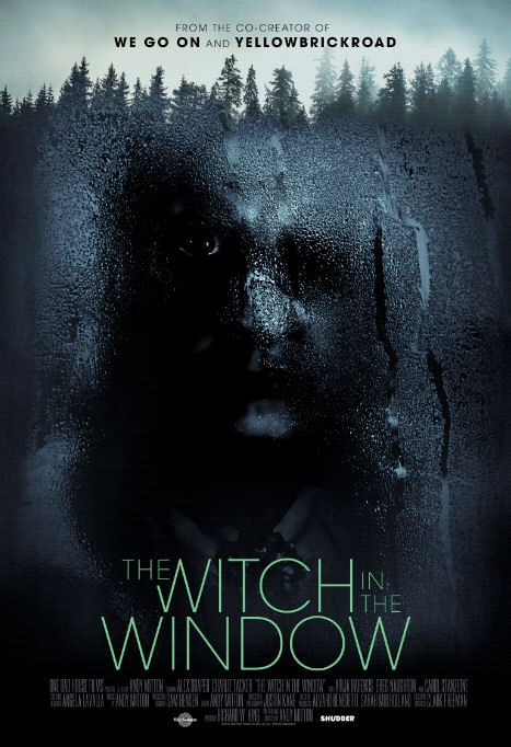 The-Witch-in-the-Window-poster