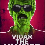 Vidar The Vampire: nuovo trailer per la commedia horror norvegese