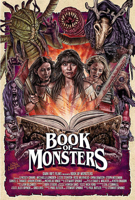 book-of-monsters-poster