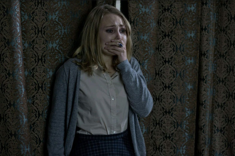 dark-hall-annasophia