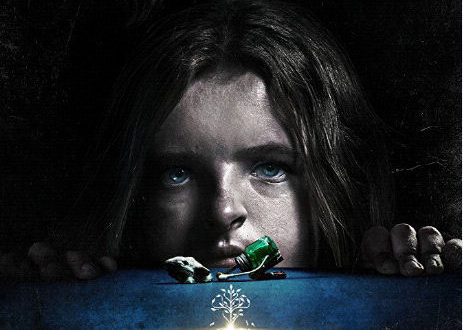 Hereditary: nuovi poster dell'horror con Toni Collette