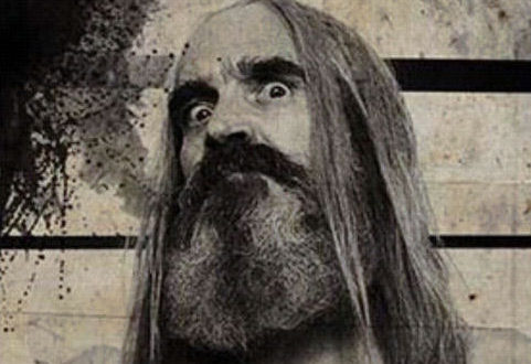 Three from Hell: Rob Zombie ha diffuso il teaser trailer via Instagram