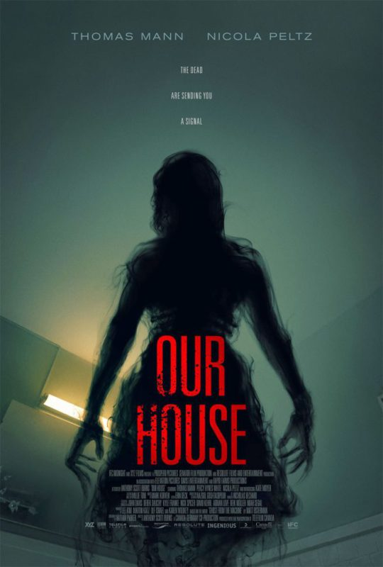 our-house-poster