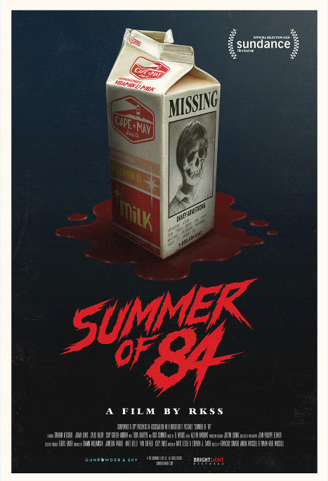 summer-of-84-new-poster