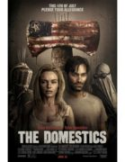 the-domestics-locandina