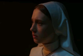 The Nun: rivelato il trailer italiano dello spin-off di Corin Hardy
