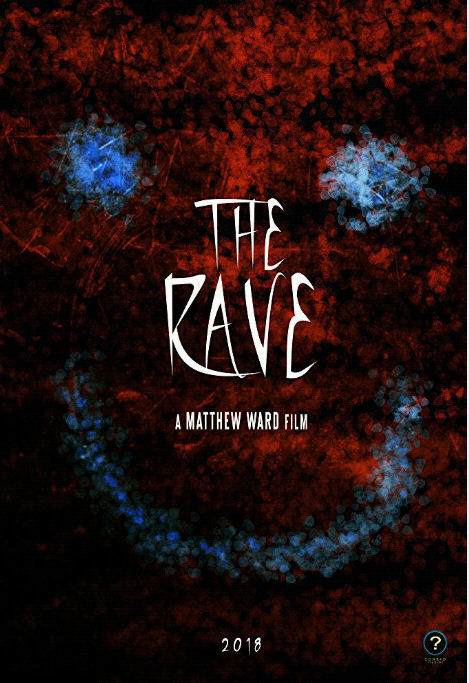 the-rave-poster