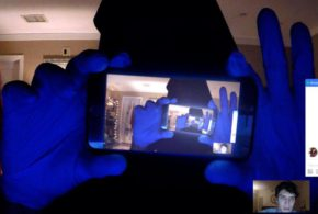 Rivelato il trailer dell'horror Unfriended: Dark Web