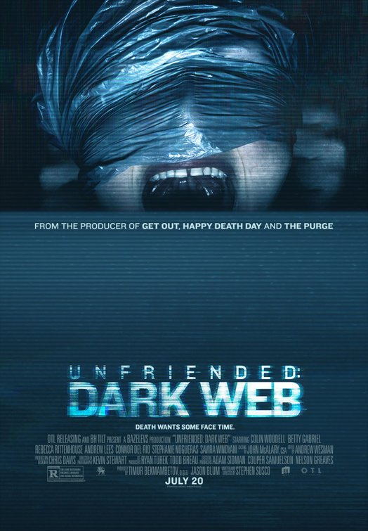 unfriended_dark_web