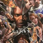Glass: trailer taliano del sequel con Willis, McAvoy e Jackson
