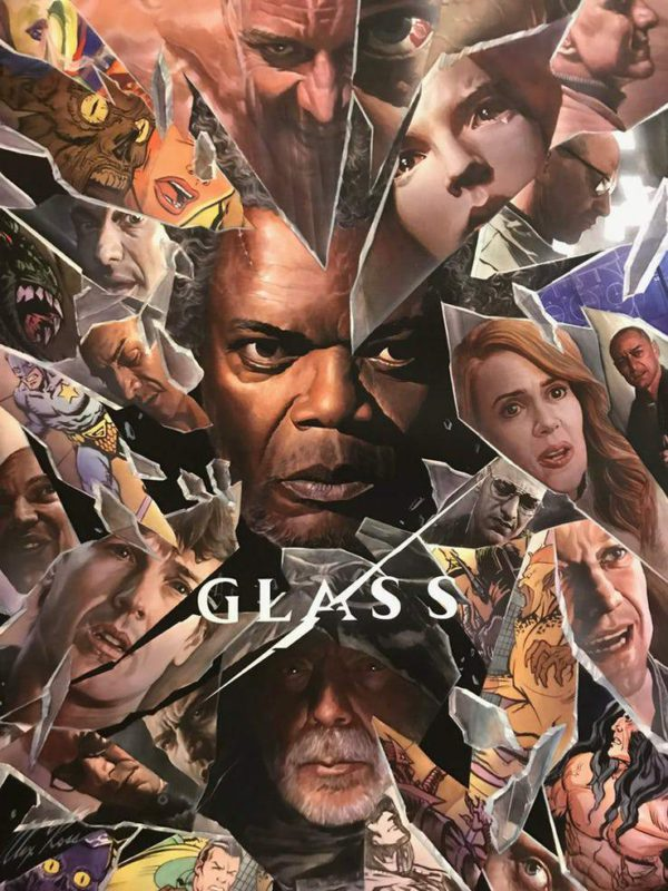 Glass-poster-comic-con