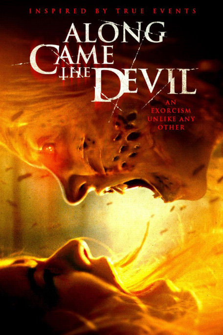 along-came-the-devil-poster