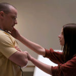 Glass: il trailer del thriller horror di Shyamalan