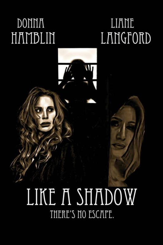 like-a-shadow-poster