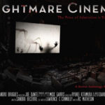Nightmare Cinema: il teaser trailer dell'horror corale con Mickey Rourke