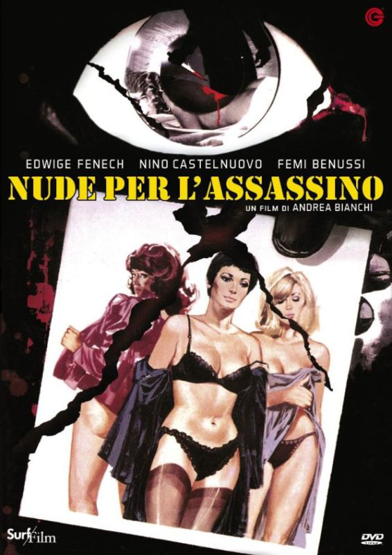 nude-per-l-assassino-CG