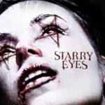 starry-eyes-midnight