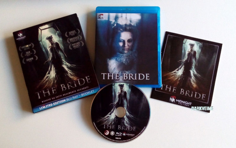 the-bride-blu-ray-midnight-factory