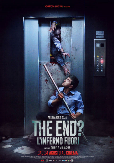 the-end-misischia-poster