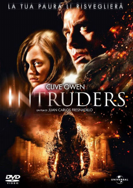 Intruders-CG