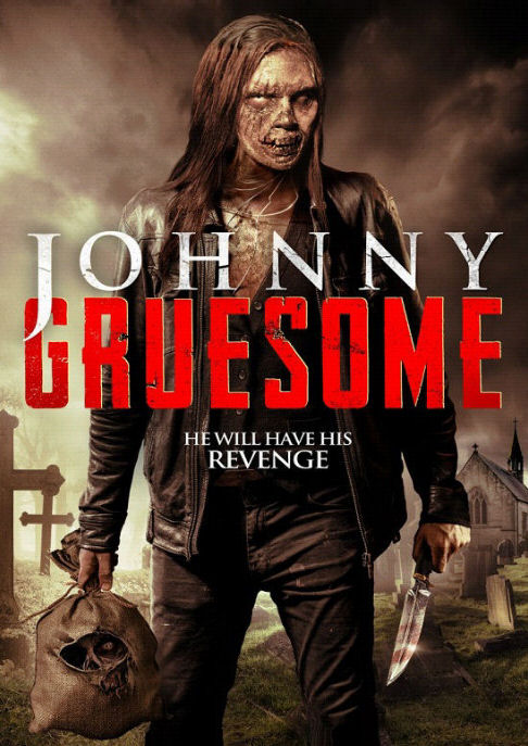 Johnny-Gruesome-new-poster
