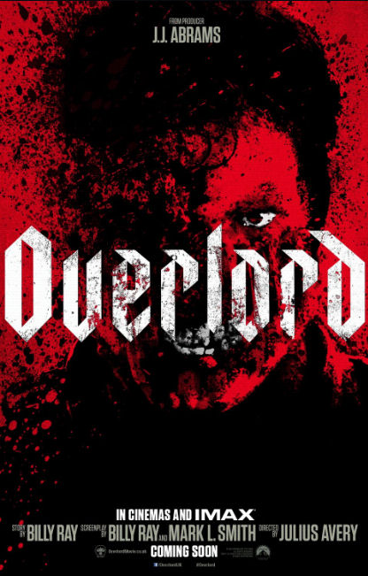 Overlord_poster