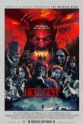 hell-fest-poster2