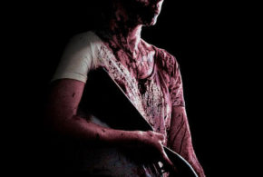 Killer Kate!: red band trailer e poster per la sanguinaria commedia horror