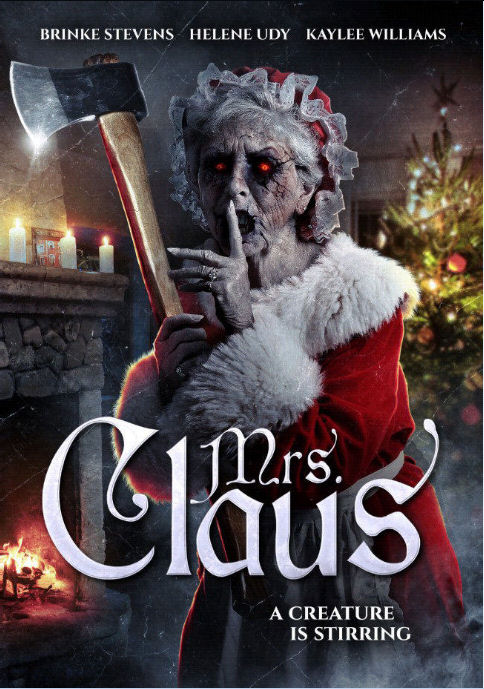 mrs-claus-poster